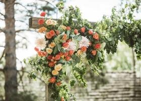 carrie_jordan_old_log_theater_wedding_lucas_botz_photography_0845