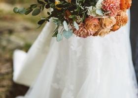 carrie_jordan_old_log_theater_wedding_lucas_botz_photography_1064