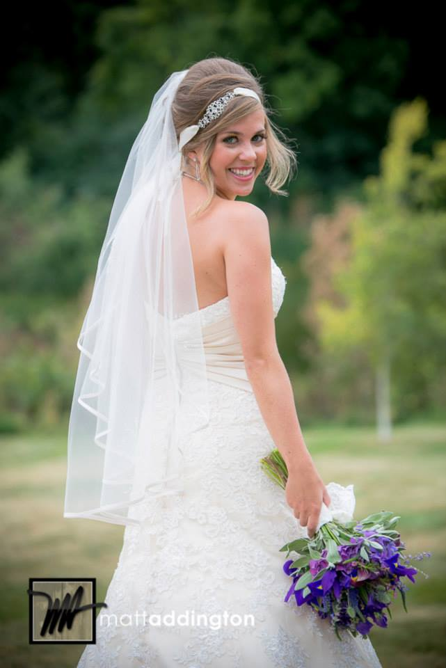 Minneapolis Wedding Venues