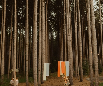 PinewoodStyledShoot-207-scaled