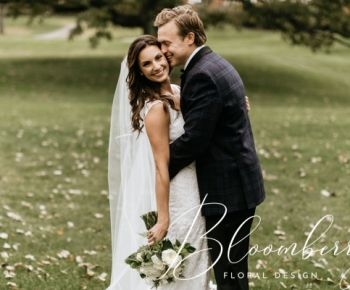 Wayzata Golf Course Wedding Minneapolis