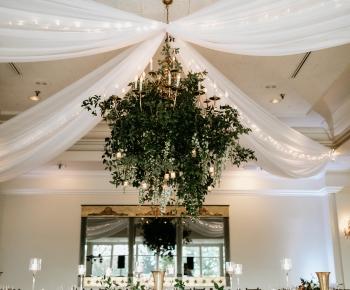 Wayzata Country Club MN Wedding