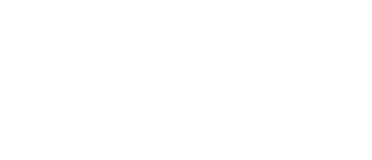 Bloomberry Floral